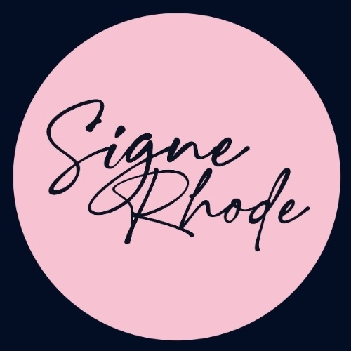SigneRhode.com